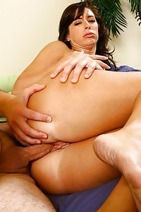 Karups Older Woman in Action